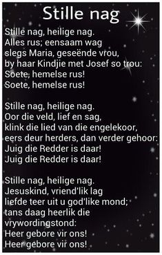 Mind Thoughts, Positive Thoughts, South African Poems, Christmas Quotes, Christmas Things, Merry Christmas, Xmas, Afrikaanse Quotes, Goeie Nag