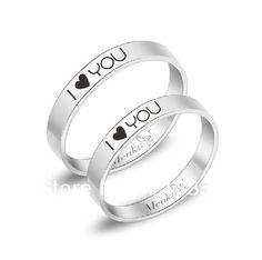 78fd8f3e6e 7 Best Korean Fashion Rings images | China jewelry, Fashion ring ...