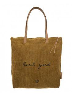 Burlap, Reusable Tote Bags, My Style, Fashion, Ribe, Moda, Hessian Fabric, La Mode, Fasion