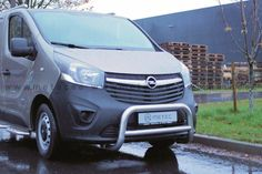 ᐅ Opel Vivaro Eurobar Vehicles, Self, Velvet, Car, Vehicle, Tools