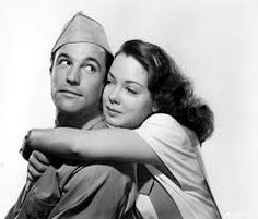 Image result for kathryn grayson movies