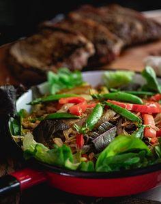 Diabetic Hi-Fibre bran rusks Japchae, Green Beans, Spinach, Carrots, Om, Cooking Recipes, Beef, Vegetables, Ethnic Recipes