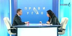 Небојша Стефановић више не зна шта прича! Испалио се жестоко усред емисије уживо! (Видео) - http://www.vaseljenska.com/wp-content/uploads/2016/03/stevanovic.jpg  - http://www.vaseljenska.com/politika/nebojsa-stefanovic-vise-ne-zna-sta-prica-ispalio-se-zestoko-usred-emisije-uzivo-video/
