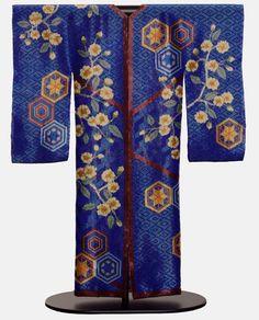 bead kimonos | madelyn ricks: beaded kimonos