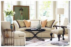 14 Top Furniture Stores Tampa Images Furniture Stores Cool