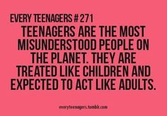 Top 27 Funny Quotes for Teens - SO LIFE QUOTES