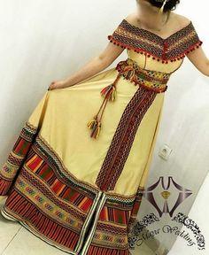 Ethiopian Dress, Punjabi Dress, Lace Tunic, Caftan Dress, Traditional Dresses, Fashion Pants, White Lace, Summer Dresses, Clothes For Women