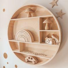 Wooden Toys, Floating Shelves, Kids Room, Room Decor, Home, Wooden Toy Plans, Wood Toys, Room Kids, Woodworking Toys