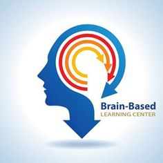 I am seeking to fund one student for my Brain-Based Learning Center. Please link below how I help students with learning challenges, a program that has proven to have dramatic results. Your donation will fully pay for one deserving student, chosen from previous contacts of families who cannot afford the cost. This student's participation in the 36 session, 12 week program will result in one young person being able to have school and personal success.   http://www.gofundme.com/xg3b5wj8