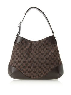 Brown Canvas Valentino Handbags Gucci Purses Bags