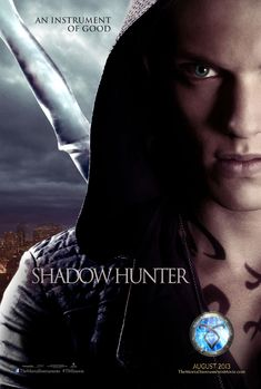 "Jamie Campbell Bower Jace Audition | Jamie Campbell Bower as Jace Wayland in Screen Gems' ""The Mortal ..."