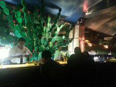 Bar Milán