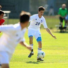 #DHS #Soccer #Kicks #BlueDevils  http://www.davisenterprise.com/sports/inconsistent-play-plagues-devils-in-rare-home-loss/