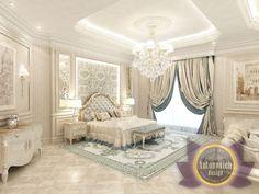 Best Bedroom Designs