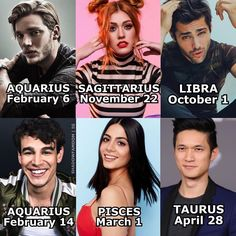 Jace and Simon are Aquarius just like me! And the actor that plays Jace is the day after me! Shadowhunters Series, Shadowhunters The Mortal Instruments, Clary Y Jace, Simon Lewis, Cassandra Clare Books, Matthew Daddario, Alec Lightwood, Clace, City Of Bones