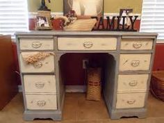 upcycled furniture projects - Yahoo! Image Search Results