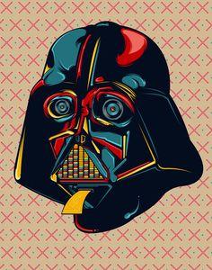 Star Wars Designs Star Wars Fresh New Work