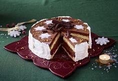 Unser beliebtes Rezept für Schoko-Kirsch-Torte und mehr als 55.000 weitere kostenlose Rezepte auf LECKER.de.