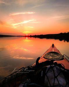 🌺💕Beautiful Midnights in Midsummer 💕🌺 Ihanaa juhannusta 🍓😘 Happy Midsummer all you beautiful people 🤗❤️💕😘 . . . #thebestoffinland… Lapland Finland, Outdoor Gear, Tent, Beautiful People, Mountains, Happy, Nature, Travel, Instagram
