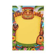 1f3b2686652e9c520eb68b9c25a79623 luau invitations custom invitations hawaiian templates hawaiian birthday party invitations templates,Hawaiian Invitations Free