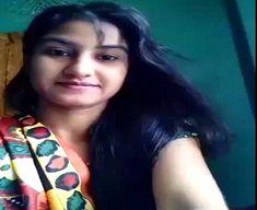Dhaka girl number