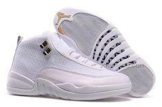 "http://www.jordan2u.com/air-jordan-15lab12-lab-series-all-whitemetallic-gold-for-sale.html Only$74.00 AIR JORDAN 15LAB12 ""LAB SERIES"" ALL WHITE/METALLIC GOLD FOR SALE Free Shipping!"