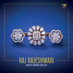 Diamond Jewellery, Diamond Earrings, Jewellery Sketches, Open Ring, Pendant Earrings, Cocktail Rings, Diamonds, Rose Gold, Bracelets