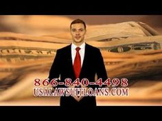 If you are in need of post settlement funding, USA Lawsuit Loans is here to help. Instead of waiting months for your lawsuit settlement funds to be released, It'll provide a cash advance to you quickly – usually within one day – of receiving your application. http://www.usalawsuitloans.com/post-settlement-lawsuit-loans/
