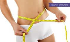 Groupon - 1, 3 or 6 Laser-Lipo Sessions with Whole-Body Vibrations at Slender Body Solutions of Springfield (Up to 81% Off)  in Slender Body Solutions of Springfield. Groupon deal price: $69