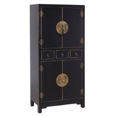 Armadietto Dell Altare.340 Fantastiche Immagini Su Furniture Nel 2019 Credenza