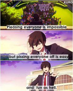Anime-Amagi Brilliant Park