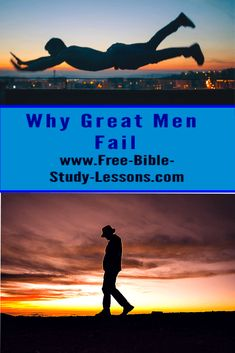 Pride is the original sin and it keeps tripping us up. #pride #failure #sin #greatmen Bible Study Lessons, Free Bible Study, Unruly Children, Bible Commentary, Kingdom Of Heaven, Gods Grace, S Word, Humility, His Eyes
