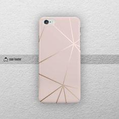 Rose gold iPhone 8 case iphone 8 tough case iPhone 7 plus case