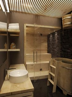 Sauna+designrulz+(1)