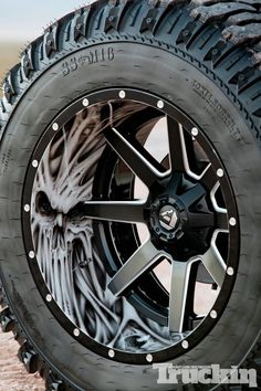 Custom Auto Shop with Car and Truck Accessories and Parts Jeep Wheels, Mustang Wheels, Motorcycle Wheels, Truck Wheels, Truck Rims And Tires, Rims For Cars, Custom Wheels And Tires, Can Am Spyder, Arte Lowrider