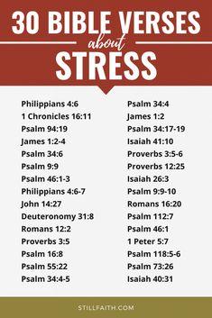 Bible Verses About Music, Bible Verses About Stress, Bible Encouragement, Scriptures About Fear, Wisdom Bible, Scripture Reading, Scripture Study, Faith Scripture, Prayer Scriptures