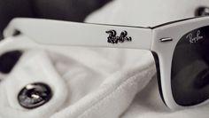 dc1a9b83d9ff5 9 Best favorite sunglasses images
