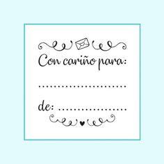 Fraser och ord – Beleza Mini Scrapbook Albums, Meraki, Cupcake Toppers, Free Printables, Decoupage, Packaging, Templates, Lettering, Tags