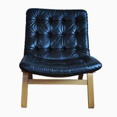 Dänischer Sessel, 1970er Jetzt bestellen unter: https://moebel.ladendirekt.de/kueche-und-esszimmer/stuehle-und-hocker/armlehnstuehle/?uid=f9989966-bd30-5e81-a336-057c9b424013&utm_source=pinterest&utm_medium=pin&utm_campaign=boards #kueche #esszimmer #armlehnstuehle #hocker #stuehle Bild Quelle: pamono.com