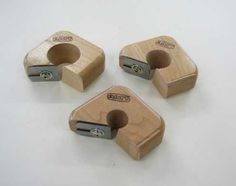 dowel maker - Google Search: