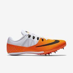 1fe3ea6b4cde Nike Zoom Rival S 8 Men s Sprint Spike