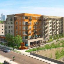 uptown minneapolis with studio 1 and 2 bedroom apartments for rent