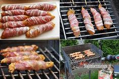 Dory, Poultry, Barbecue, Sausage, Impreza, Food And Drink, Keto, Cooking, Health