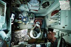 Hong Kong Poverty.