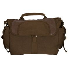 Fox Outdoor Products Retro Bavarian Alps Messenger Bag * Read more  at the image link. (This is an Amazon Affiliate link and I receive a commission for the sales)