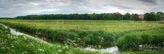 cool Fotografie »Panorama bei Altluneberg«,  #Naturansichten