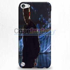 Slim Shady Eminem iPod Touch 5 Case | casefantasy
