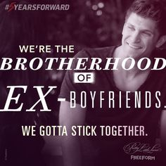 Toby - Pretty Little Liars Preety Little Liars, Pretty Little Liars Quotes, Best Tv Shows, Best Shows Ever, Favorite Tv Shows, Pll Quotes, Tv Show Quotes, Toby Cavanaugh, Spencer And Toby