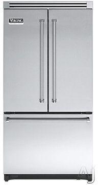 viking refrigerator inside. viking refrigerator with ice maker inside.   kitchens to \ inside l