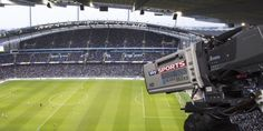 EPL clubs call for more live games on UK TV to inflate upcoming broadcast deal  http://lnk.al/4yxy  - Anthony S Casey, Singapore